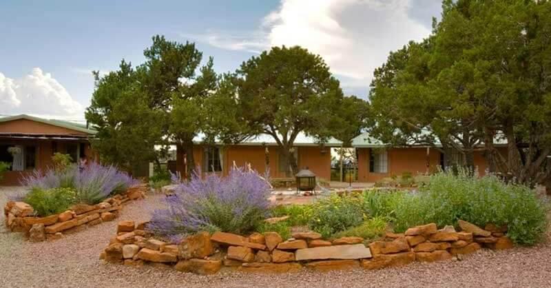 Thumbnail of Life Healing Center