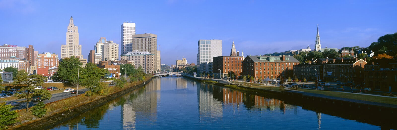 Thumnail photo of Providence