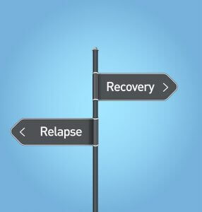 Understanding The Relationship Between Resentment And Relapse Can Be Critical To Recovery