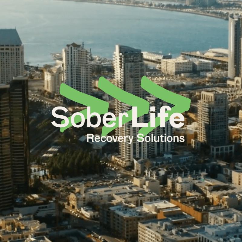 Thumbnail of Sober Life San Diego