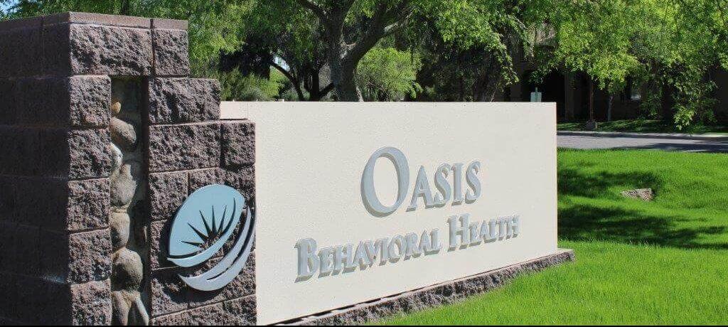 Thumbnail of Oasis Behavioral Health Hospital