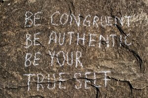 Being Your True Self Is Critical To Finding True Recovery And Your Integrated Soul