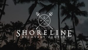 Thumbnail photo of Shoreline Recovery Center