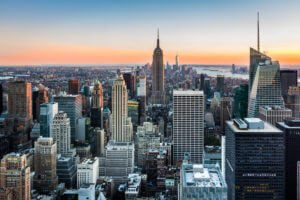 New York City Drug And Alcohol Interventions