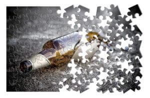 Putting Together The Puzzle Of Causes Of Alcoholism