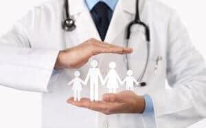Humana Healthcare For Addiction Treatment