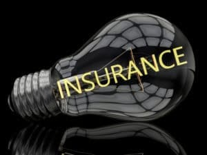 Magellan Health Insurance For Addiction Treatment