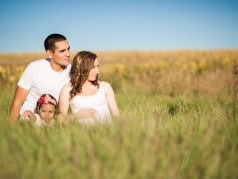 One of the biggest concerns for people who need addiction treatment is their family