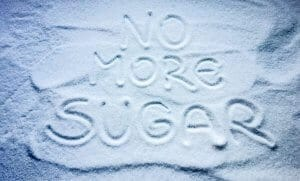 Sugar Addiction Can Be Difficult to Break, But Help Is Available