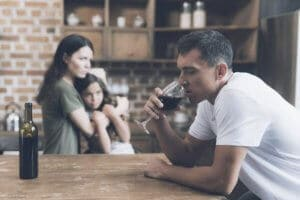 The Impact Of Alcoholism On Families Can Be Financial, Emotional, Physical, Spiritual, And More