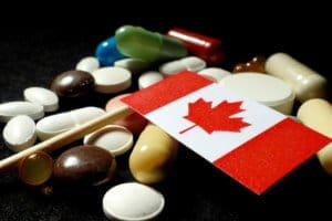 As A Result Of Long Wait Times To Get Into A Rehab Facility, Increasing Numbers Of Canadians Are Searching For Treatment Outside Of Canada