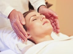 Understanding Holistic Therapy