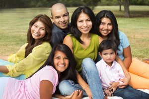 The Role of Family in Addiction Recovery Is Very Important