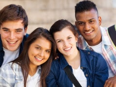 The Best Way To Fight With Teenager >> Teenage Substance Abuse Addiction And Prevention Addiction Center