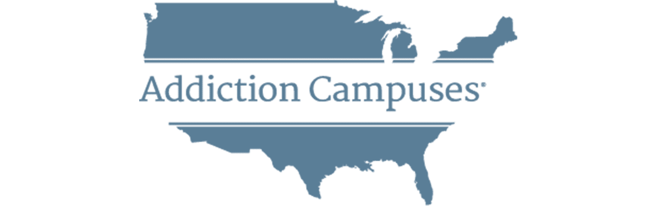 Addiction Campuses