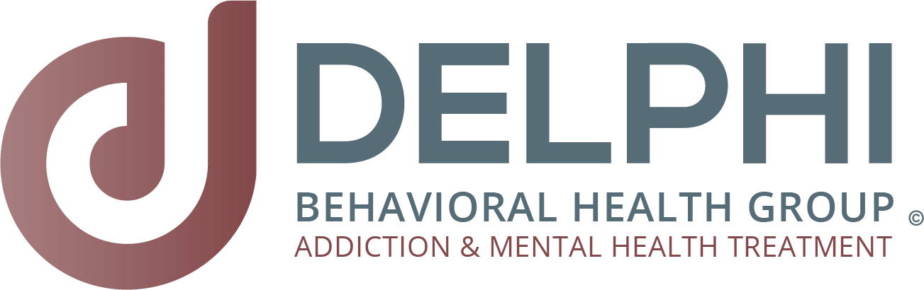 Delphi Behavioral Health Group