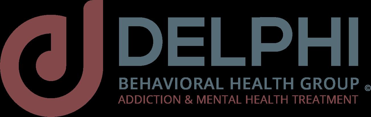 Dual Diagnosis: Mental Health and Addiction - Addiction Center