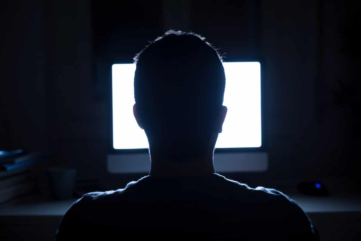 Thumbnail of Internet Addiction