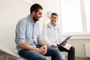 Hydrocodone Treatment And Rehab Provides Patients With Access To Leading Doctors