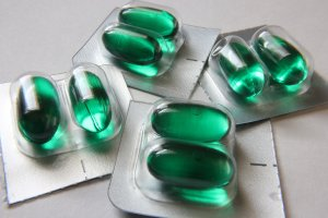NyQuil Addiction And Abuse Is A Serious Problem With Serious Consequences