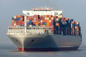 Shipping Cocaine Into Cities Like Philadelphia Via Cargo Ships Is Increasingly Common
