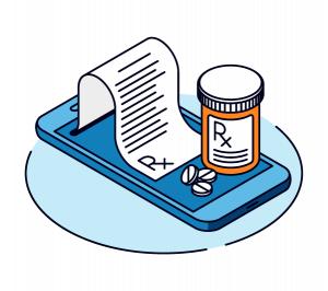 Prescription Stimulants