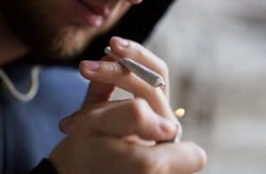Even as arguably the most commonly used illegal drug, the effects of smoking marijuana are not well known.
