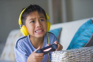 Addiction to video games is an isolating and destructive condition, especially for children and teenagers, but fortunately there are options for treatment.