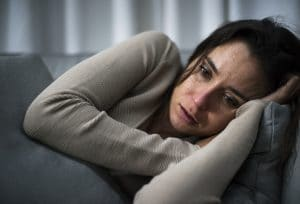 Zoloft Addiction Is Unlikely, But Abuse Is Possible And Withdrawal Common