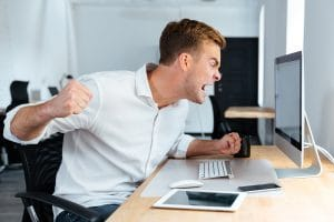 Unhealthy Anger Management Can Both Cause And Be Caused By Addiction