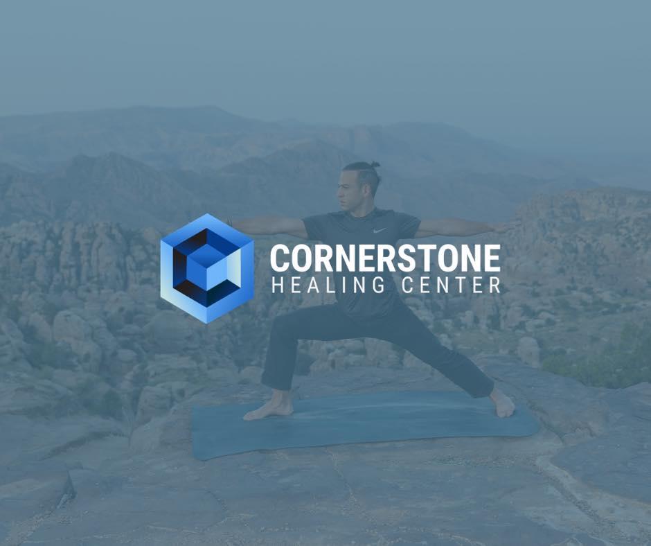 Thumbnail of Cornerstone Healing Center