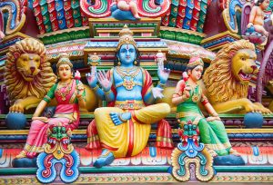 There Are A Number of Hindu Drug and Alcohol Rehab Options Available