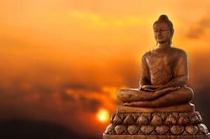 There Are Many Buddhist Drug and Alcohol Rehab Options Available