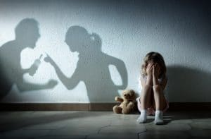 Addiction And Domestic Violence Are Closely Related, With Each Worsening The Severity Of The Other