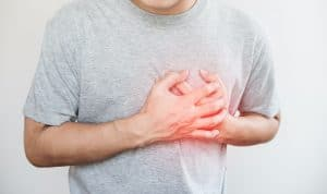 Drug and alcohol addiction can cause many forms of heart disease