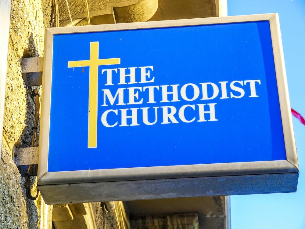 Thumbnail of Methodist Drug And Alcohol Rehab