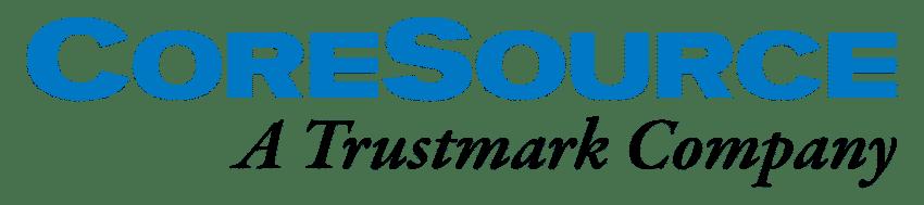 coresource eligibility verification phone number