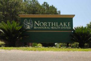 Dual Diagnosis Mental Health And Addiction Addiction Center