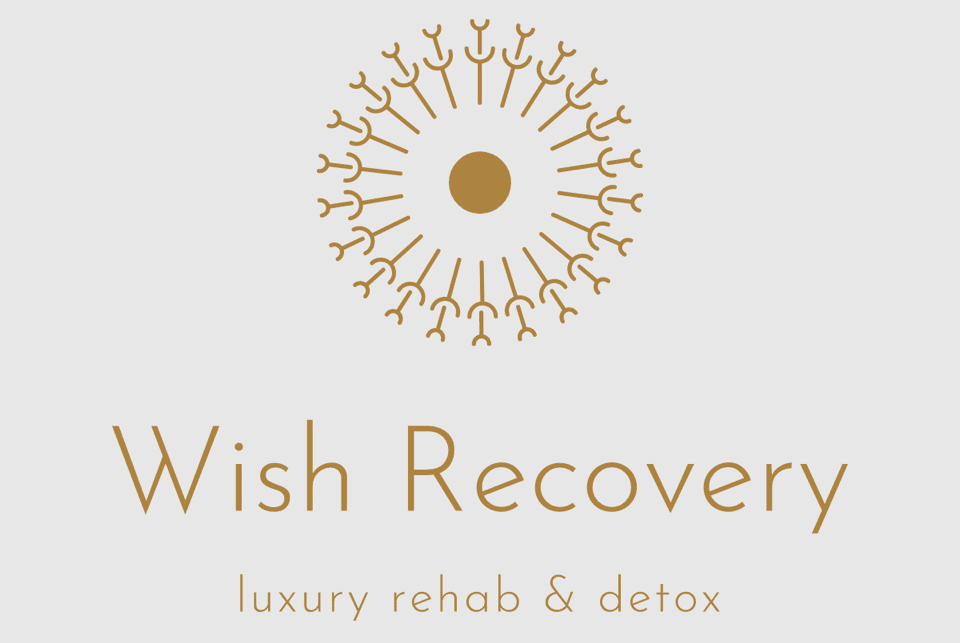 Wish Recovery