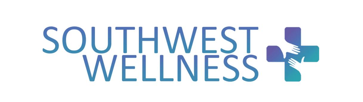 Southwest Wellness Group