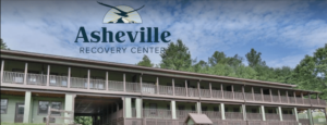 Thumbnail of Asheville Recovery Center