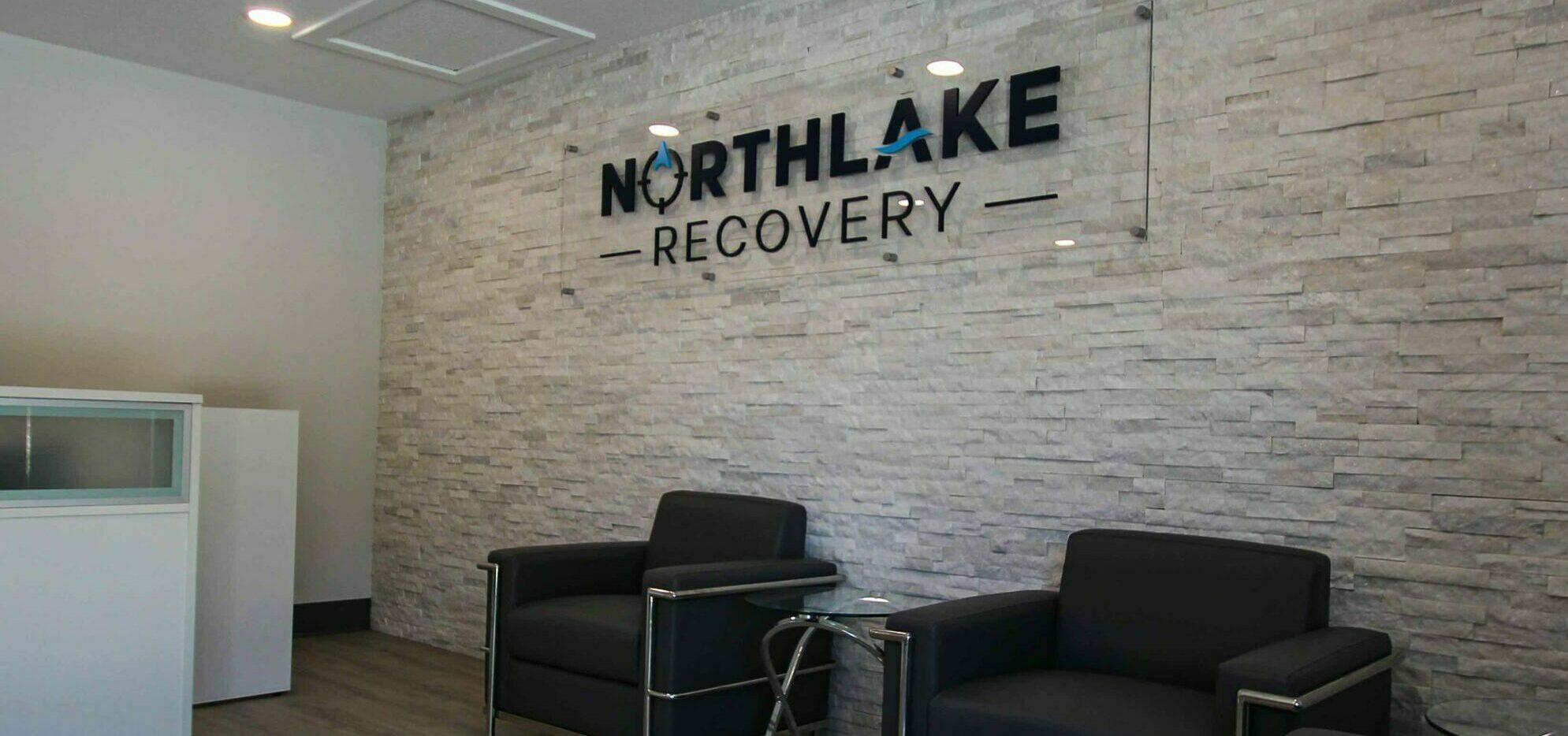Northlake Recovery