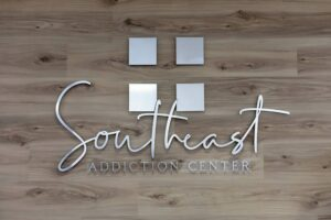 Thumbnail of Southeast Addiction Center – Nashville