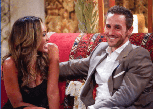 Thumbnail of Bachelorette Contestant Zac Clark Shares Story Of Addiction