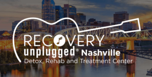 Thumbnail of Recovery Unplugged – Nashville